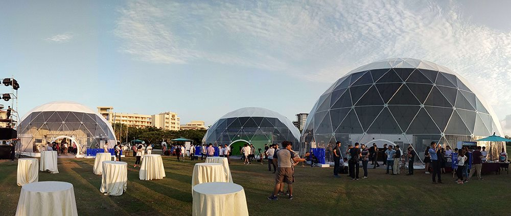 SHELTER-Geodome-Tent-Event-Domes-Geodesic-Dome-Structures-5