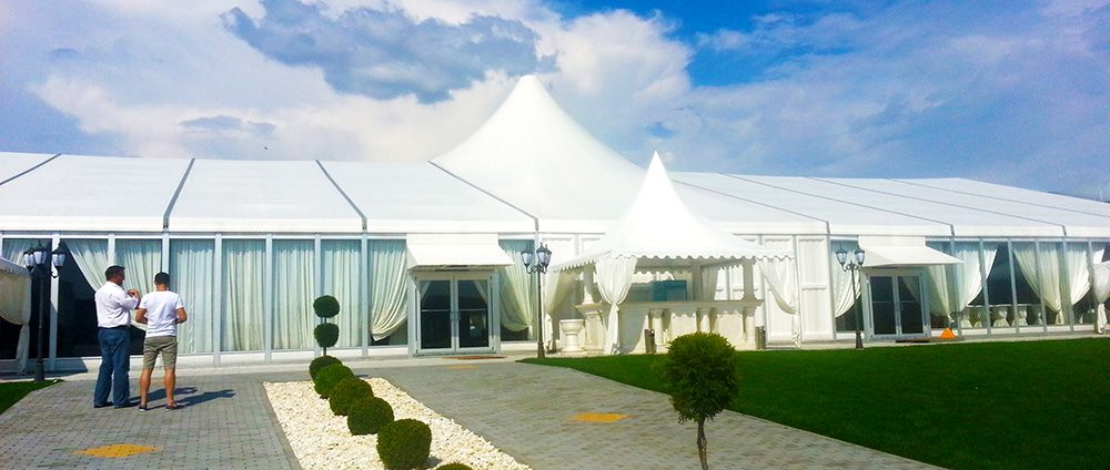 SHELTER-Luxury-Wedding-Marquee-High-Peak-Structures-Party-Tents-House