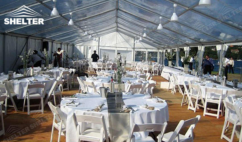 Catering Tent for Sale in New Delhi - Marriage Tent House - Luxury Wedding Tent & Catering Tent for Sale in New Delhi - Marriage Tent House - Luxury ...