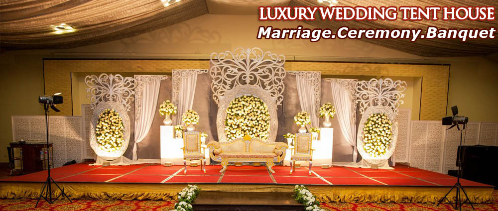 Shelter-Luxury-Wedding-Tent-House-Banquet-Hall-Construction-Supplier-Marriage-Tents-for-Sale