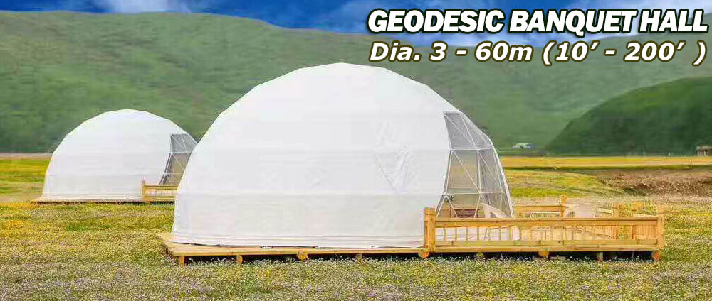 Shelter-Wedding-Dome-Geodesic-Tent-for-Sale
