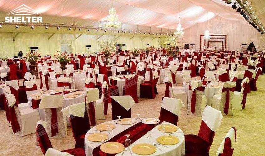 large party marquee for sale - luxury wedding tents - event tent - shelter tent- & Wedding Tents House - Marriage Banquet Hall - Luxury Wedding Tent