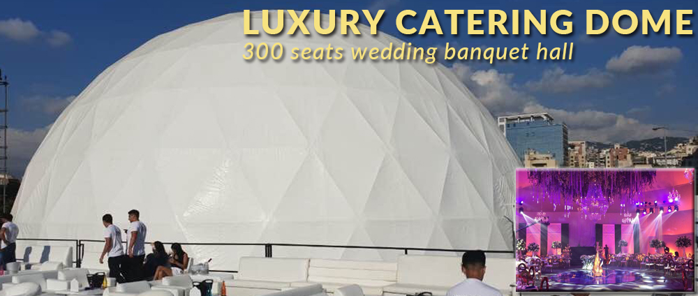 shelter-luxury-wedding-tent-house-catering-dome-for-300-500-800-1000-seats-sphercial-banquet-hall-construction-supplier