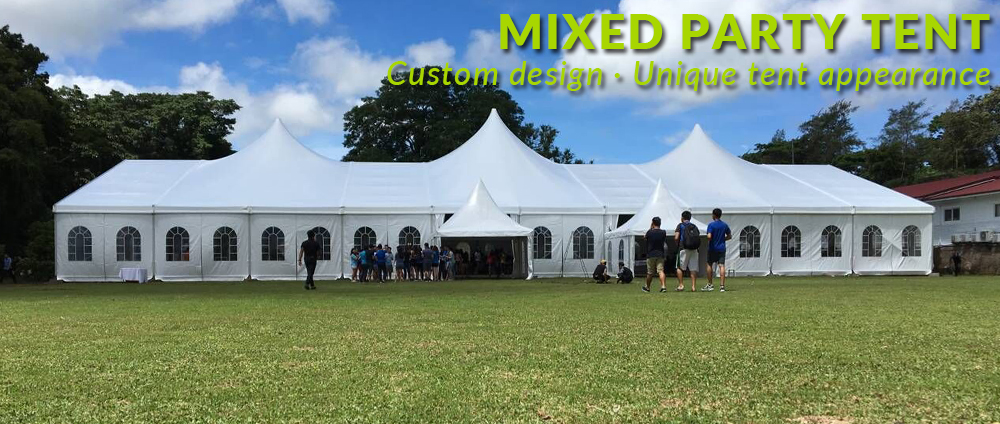 shelter-luxury-wedding-tent-house-mixed-party-tent-with-triple-peaks-800-1000-1500-2000-seats-marriage-banquet-marquee-for-sale