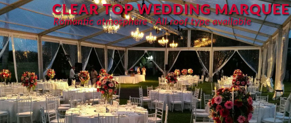 shelter-luxury-wedding-tent-house-transparent-arch-marquee-sale-for-marriage-banquet-ceremony-welcome-party-2
