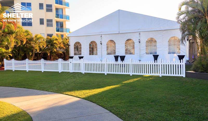 wedding marquees for sale - large party tent - luxury wedding tent : tent luxury - memphite.com