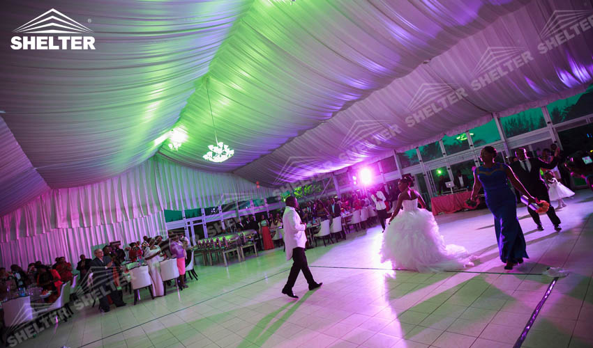 tent wedding reception - event tents and wedding marquees for sale from shelter tent 53