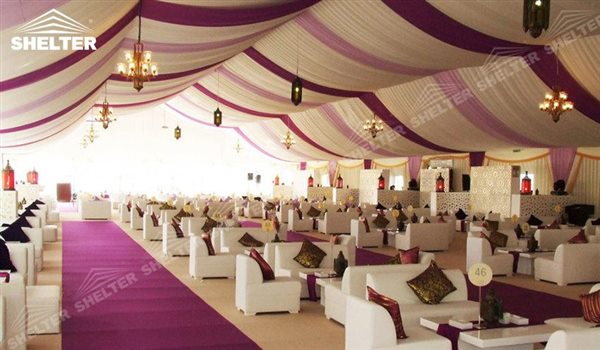 30 X 50 M Wedding Tent House German Structures Sale In New