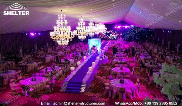 shelter-wedding-hall-party-marquee-luxury-reception-tent-outdoor-catering-venue-115