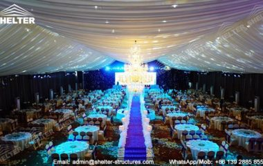 shelter-german structures wedding-hall-party-marquee-luxury-reception-tent-outdoor-catering-venue-207