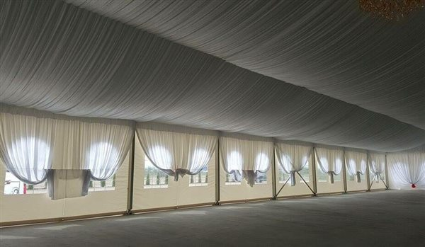 Tent House Accessories Amp Items For Sale In India Luxury