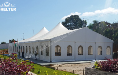 Wedding Tents For Sale Large Party Marquee Luxury