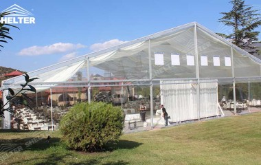 large wedding marquees for sale - luxury party tent - event tents - shelter tent- wedding tent